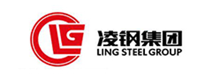 Ling Steel Group